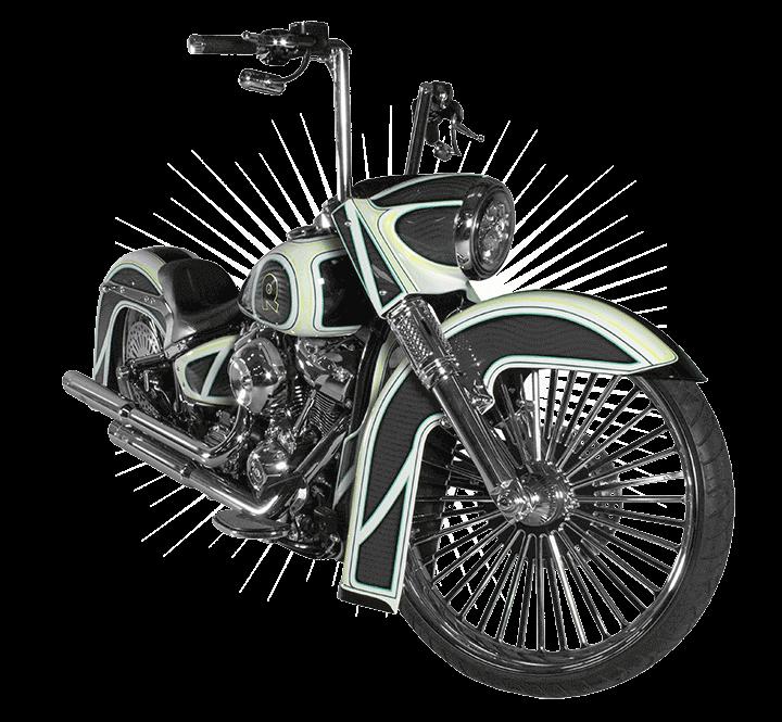 2019_RumbleOn_Bike_Giveaway