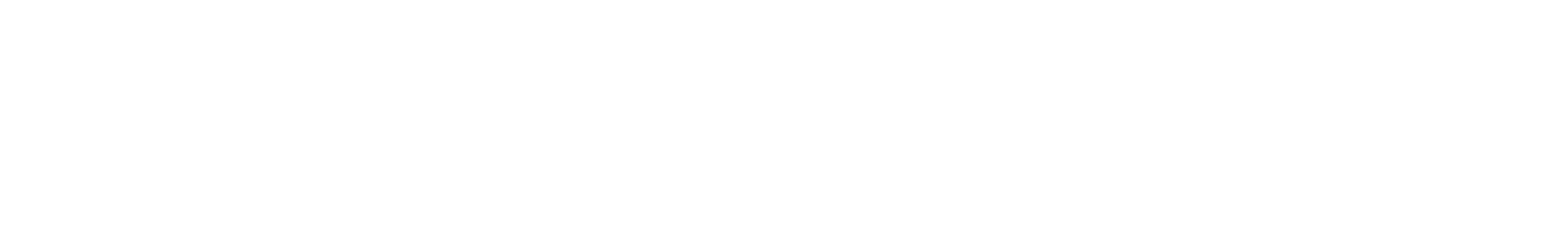 Rumbleon logo white
