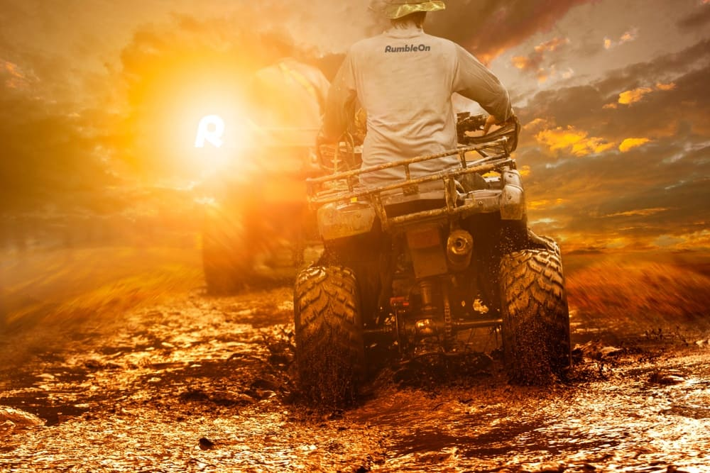 Craigslist ATVs: Red Flags to Watch Out For